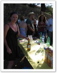 olbia-archeologie-vin