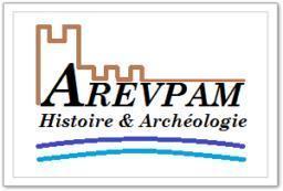 Prospection archéologique sous-marine d'Escampo Bariou