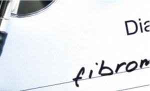 FIBROMYALGIE: Les symptômes qui doivent inciter à consulter – NHS-NIAMS