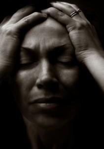 major-depressive