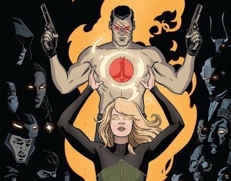 the-valiant-bliss-comics