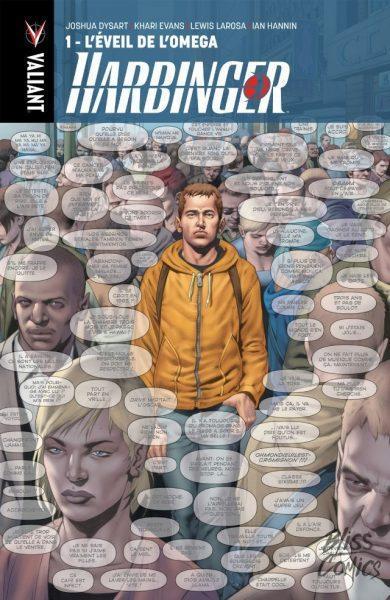 harbinger-bliss-comics