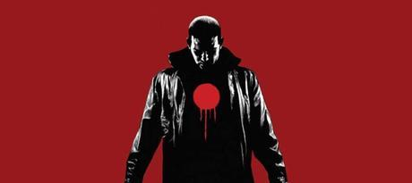 bloodshot-bliss-comics