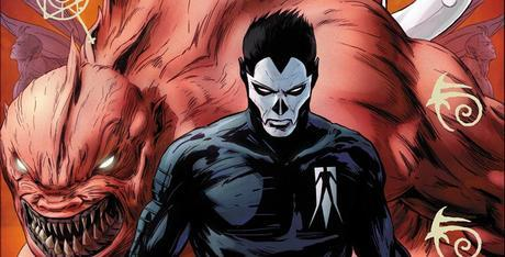 shadowman-bliss-comics