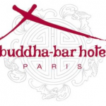 Le Buddha Bar Hotel Paris lance un tea-time aux saveurs de Noël