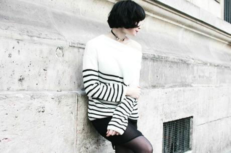 striped-sweater
