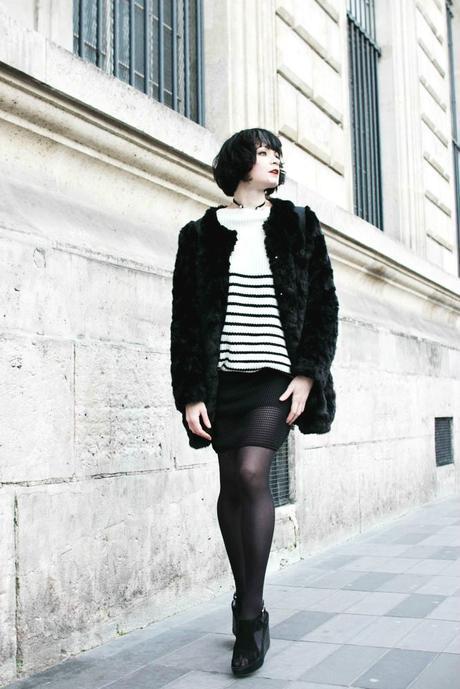 tenue-hiver-rayures