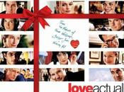 Noël films