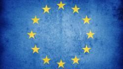 Rapport hebdomadaire sur 1 an et 287 jours du portefeuille  modèle MIA Européen