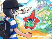 [ActualiCritique] Pokémon apports bénéfices d'un phénomène