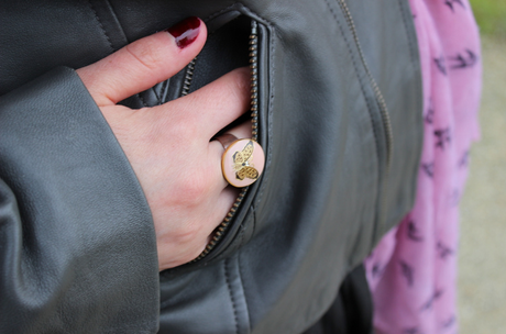 blog-mode-nantes-look-aigle-bague-atelier-de-monsalvy
