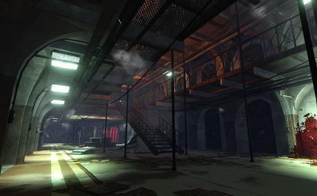 carte-killing-floor-2-4