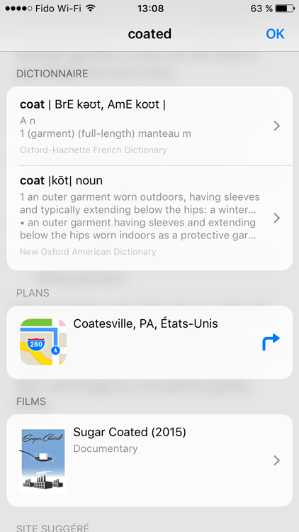 Astuces iOS 10: 7 nouveautés pour gagner du temps sur iPhone