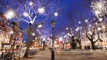 balade-en-v-lo-la-d-couverte-des-illuminations-de-no-l-londres-in-london