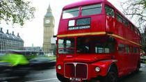 circuit-en-bus-d-poque-londres-comprenant-une-croisi-re-sur-la-tamise-in-london