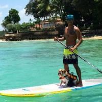 Quelles sont les disciplines sportives qui offrent le plus de vacances?