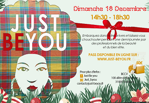 flyer-justbeyou-dec2016