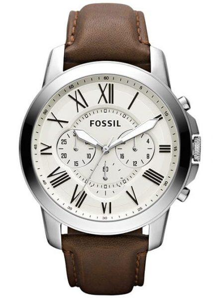 idee-cadeau-papa-pere-montre-fossil