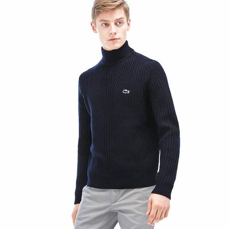 idee-cadeau-papa-pere-pull-lacoste