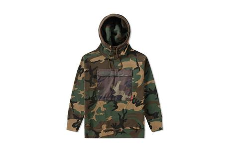WTAPS – F/W 2016 COLLECTION