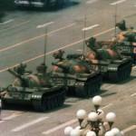 CULTURE : Les photos qui ont fait l'histoire