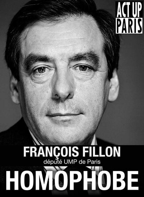 Je vote Fillon