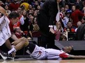 pires blessures vues dans l'histoire sport
