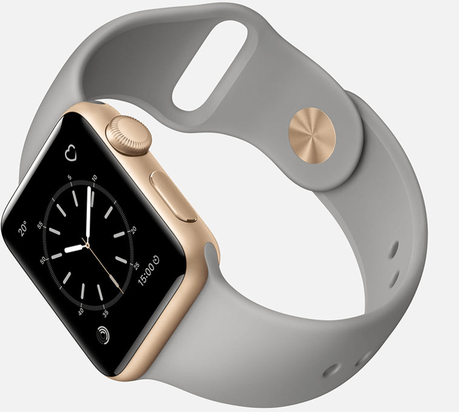 Black Friday 2016 meilleurs rabais pour Mac iPhone et iPad
