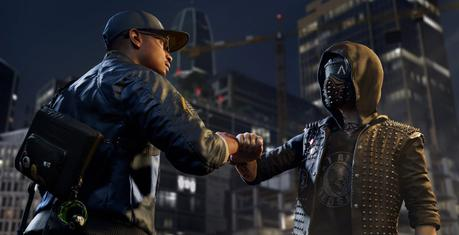 Honest Game Trailers se penche sur Watch Dogs 2