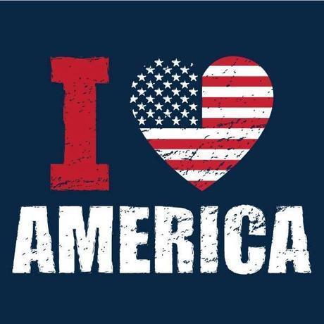 L'Amérique Est Un Continent (Même Trois!)