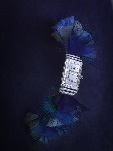 jaeger-lecoultre-reverso-one-high-jewellery-with-couture-strap-by-christian-lounboutin-2