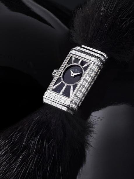 jaeger-lecoultre-reverso-one-high-jewellery-with-couture-strap-by-christian-lounboutin-1