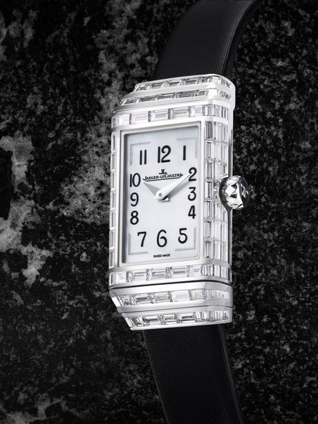 jaeger-lecoultre-reverso-one-high-jewellery-4