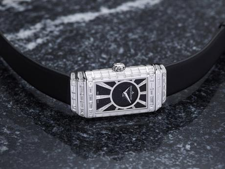 jaeger-lecoultre-reverso-one-high-jewellery-3