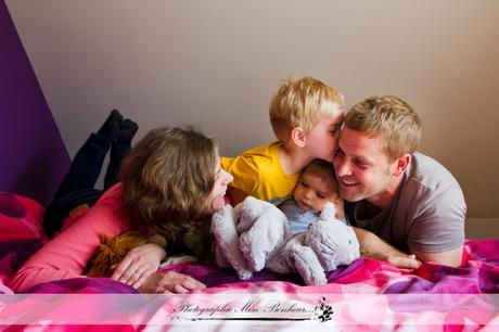 bon cadeau à offrir séance photo, cadeau de noel 2016, idée cadeau noël, idée cadeau noel parents, photographe à domicile, photographe à paris 12ème, photographe famille paris, photographe portrait, séance famille