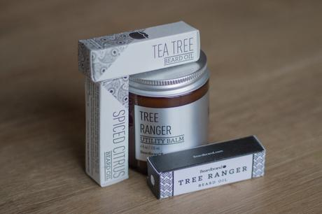 baume-a-barbe-beardbrand-tree-range-avis-test-blog-beaute-homme