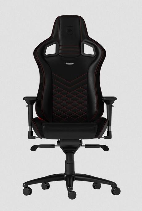 creative-chaise-gaming-concours