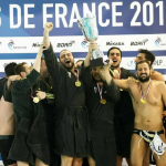 La chronique water-polo d'Alex Camarasa #1 : la saison reprend