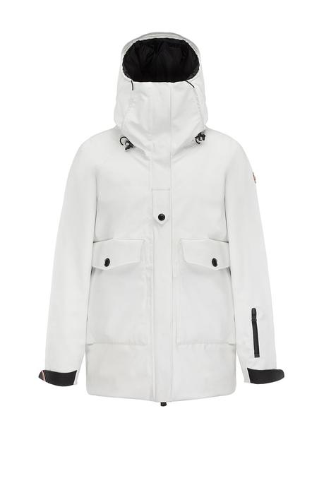 moncler-grenoble-high-performance-woman-4