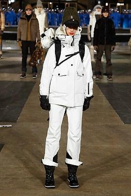 moncler-grenoble-fw-16-17-look-36