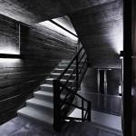 DECO : Quand un ancien bunker devient un sublime loft