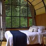 EVASION : Airstream Camp en Californie