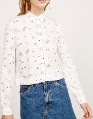 chemise-bershka-8e99