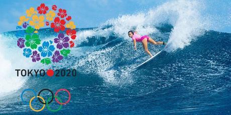 SURF, SPORT EN VOGUE CHEZ LES BANQUIERS