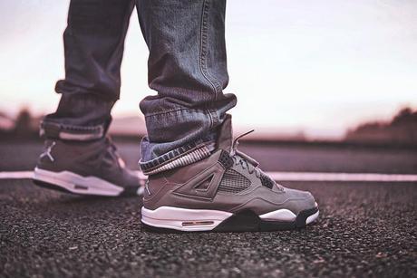 jo-blaze-air-jordan-4-cool-grey