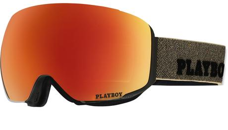 burton-playboy-collaboration-ah16-folkr-anon-m2