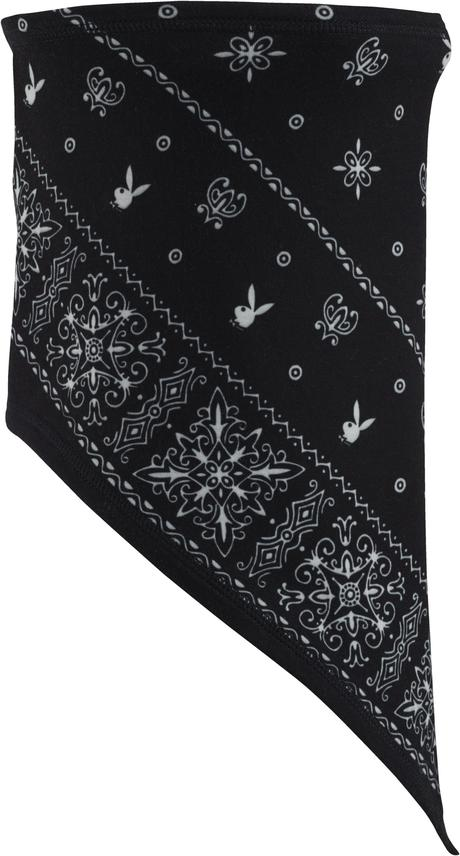 burton-playboy-collaboration-ah16-folkr-neck-warmer
