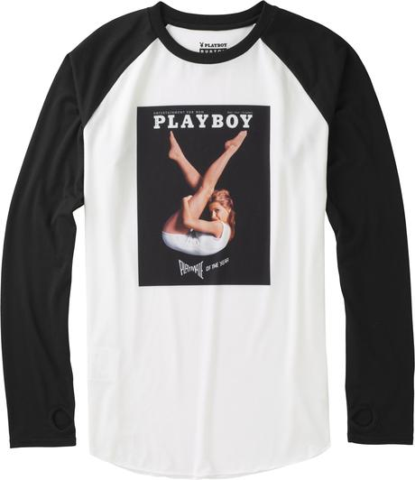 burton-playboy-collaboration-ah16-folkr-roadie-tech-tee_playboy-1964