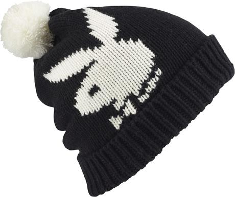 burton-playboy-collaboration-ah16-folkr-beanie