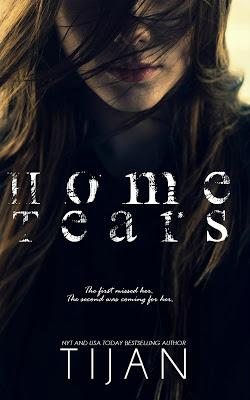 Home Tears de Tijan